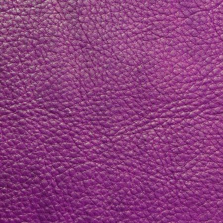 purple  leather texture as background photo