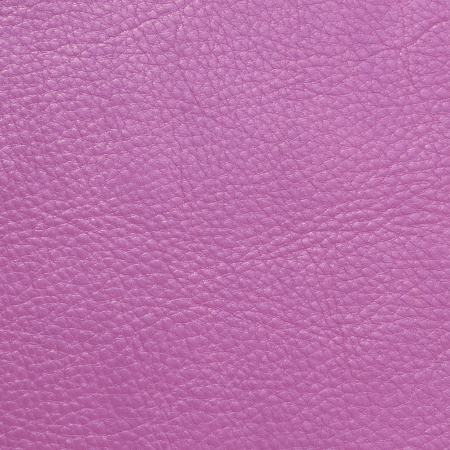 pale pink leather texture photo