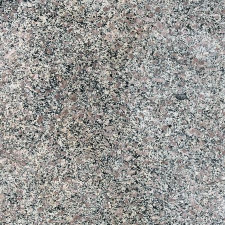 mottled textured granite background  photo