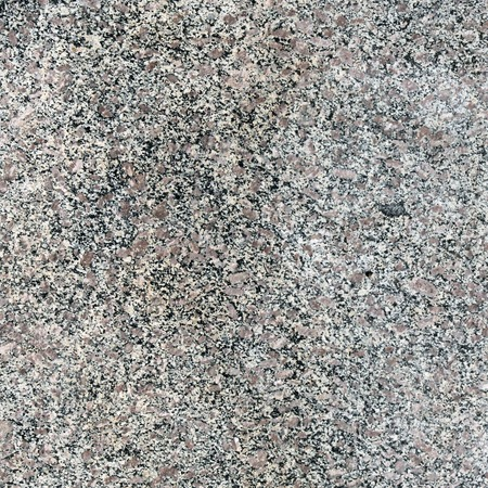 mottled: mottled textured granite background  Stock Photo