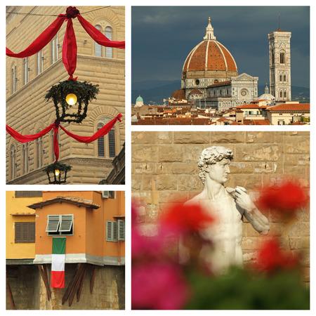 duomo of florence: Florentine impression, Florence