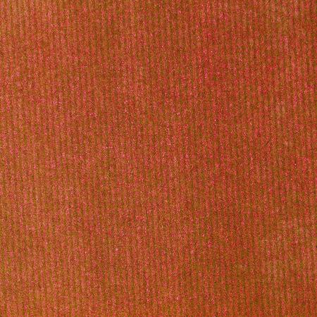 dark orange textured background photo