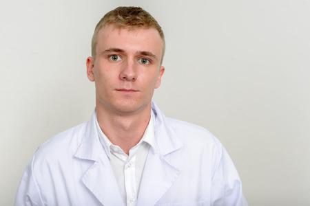 healthcare worker: Healthcare worker Stock Photo