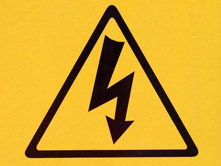 thunderbolt: Thunderbolt