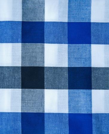 loincloth: Closeup texture of standard thai style loincloth