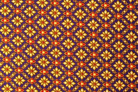loincloth: Fabric texture, cloth background, Thai style
