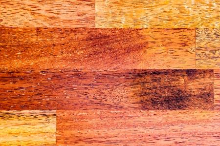 merbau: High quality merbau parquet wood flooring texture