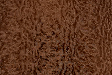 Czarna kolorowa skórzana tekstura jako abstrakcyjne tło