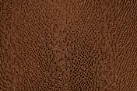 Struttura in pelle colorata nera come sfondo astratto