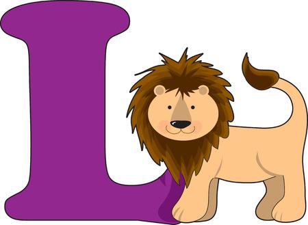 cat alphabet: Alphabet Letter