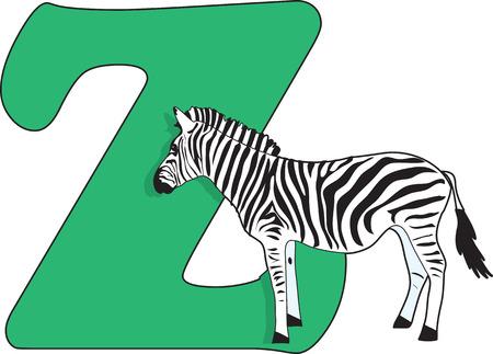letter alphabet pictures: Alphabet Letter