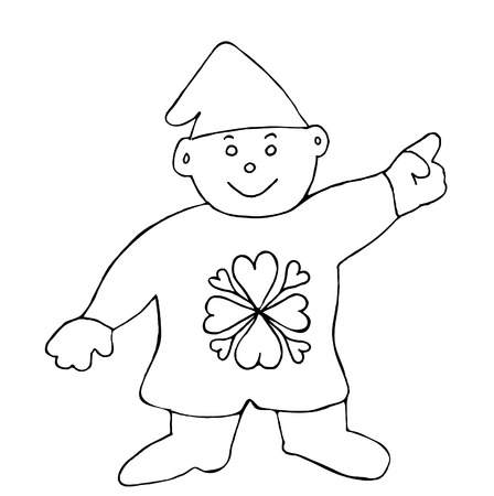 gnome: gnome
