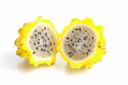 dragonfruit: Pitaya