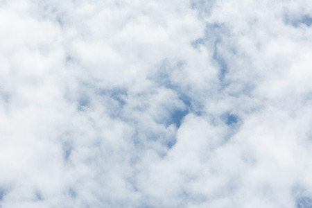 sky  clouds: blue sky clouds with Cloudy blue sky background