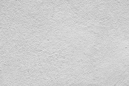 textured backgrounds: White old cement wall concrete backgrounds textured