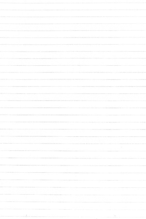 lined: White lined paper texture background
