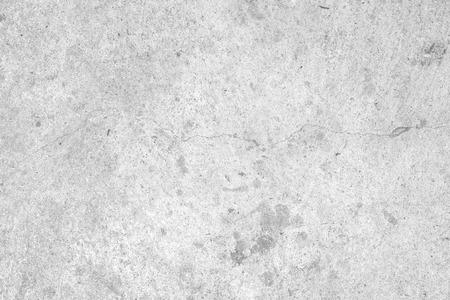 Piso de concreto blanco sucio textura viejo cemento Foto de archivo - 43918793