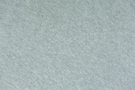 grey background texture: Macro fabric texture background men cloth pattern macro shot Stock Photo