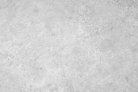 Concrete floor white dirty old cement texture 版權商用圖片 - 43919235