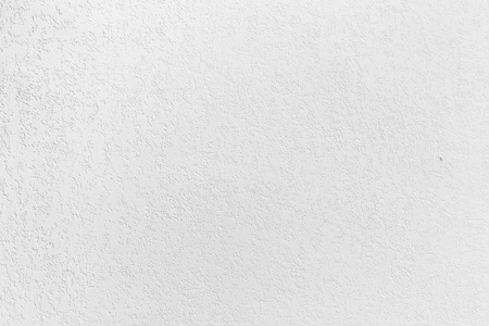 white wall: White wall cement texture background