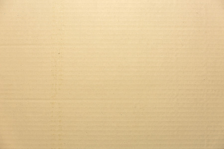 textured paper: Paper texture Crease box paper texture background for web design concept