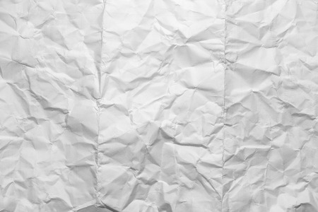 crease: Paper texture crease white paper texture background