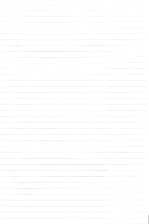 in lined: White lined paper texture background