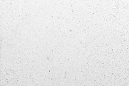 vecchio sfondo di cemento texture grunge cemento bianco sporco
