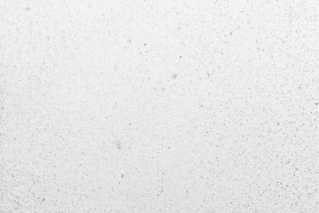 White old dirty concrete background grunge cement textured Standard-Bild