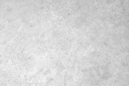 Concrete floor white dirty old cement texture 版權商用圖片 - 43943770