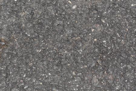 road texture: Asfalto stradale trama  Archivio Fotografico