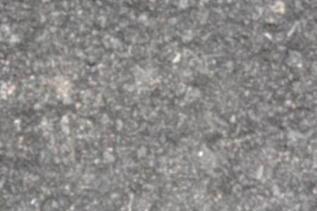 road texture: Asphalt road texture di sfondo sfocato Archivio Fotografico