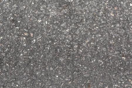 asphalt road: Asphalt road texture