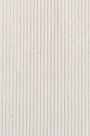 corrugated box: Corrugated box paper texture for design background Stock Photo