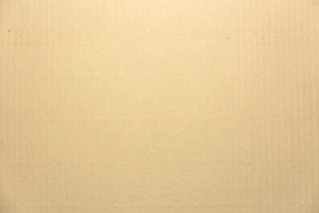 crease: Paper texture Crease box paper texture background for web design concept