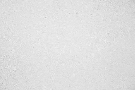 concrete: Blanco viejas paredes de cemento de hormigón fondos texturizados