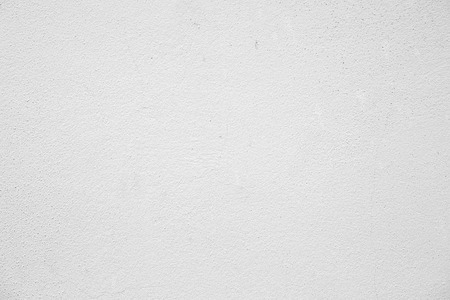 grey background texture: White old cement wall concrete backgrounds textured