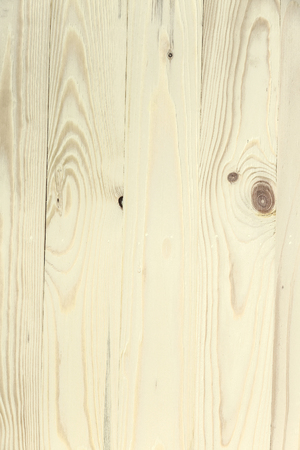 old backgrounds: Texture of wood background closeup natural pattern for agriculture wallpaper concept