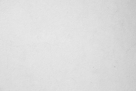cemento: Blanco viejas paredes de cemento de hormigón fondos texturizados