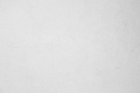 cement wall: White old cement wall concrete backgrounds textured