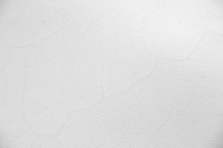 textured wall: White old cement wall concrete backgrounds textured