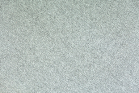 grey background texture: Grey fabric background for use as abstract fabric texture design concept