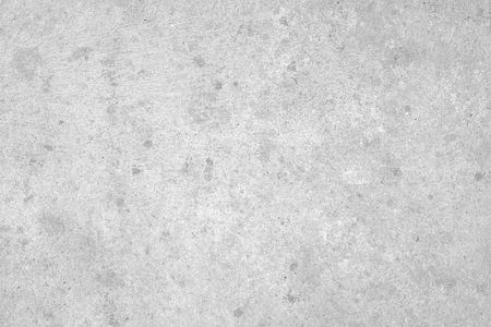 Concrete Floor White Dirty Old Cement Texture Photo