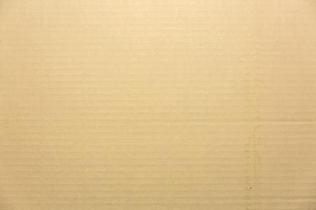 crease: Crease box paper texture background Stock Photo