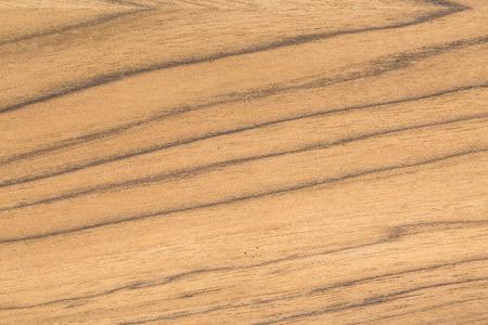 wood texture: Triplex textuur houtstructuur Stockfoto