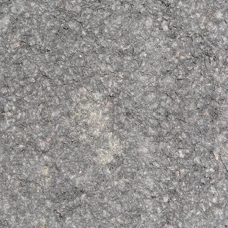 asphalt road: Asphalt road texture square