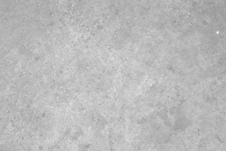 textured: Concrete floor white dirty old cement texture