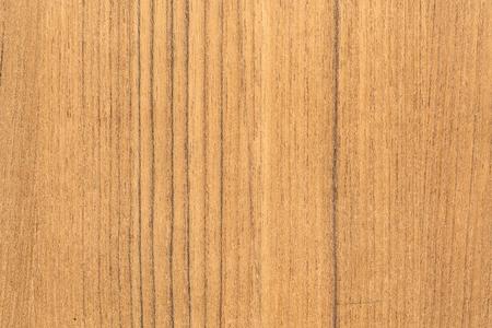 wood texture: