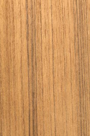 madera textura: Fondo de madera de la textura de madera Foto de archivo