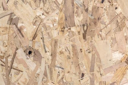 plywood: plywood texture wood textured Stock Photo